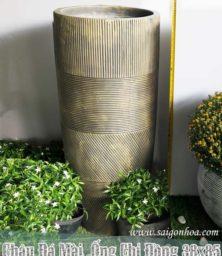 Chau Da Mai Ong Chi Dong