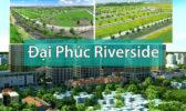 Dai Phuc Riverside