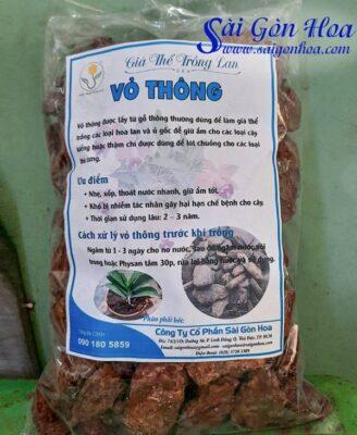 Ban Vo Thong Trong Lan 1