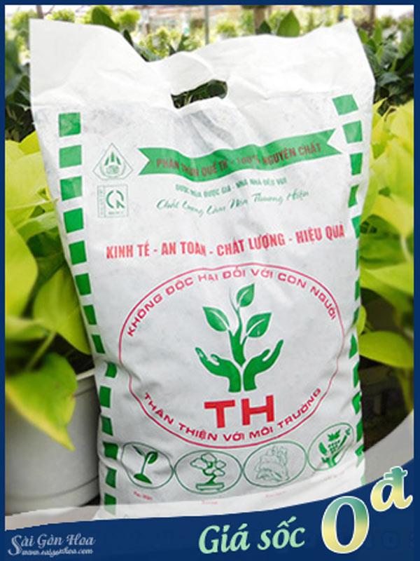Phan Trun Que 0 Dong