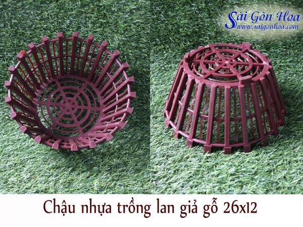 Chau Nhua Gia Go 26 1