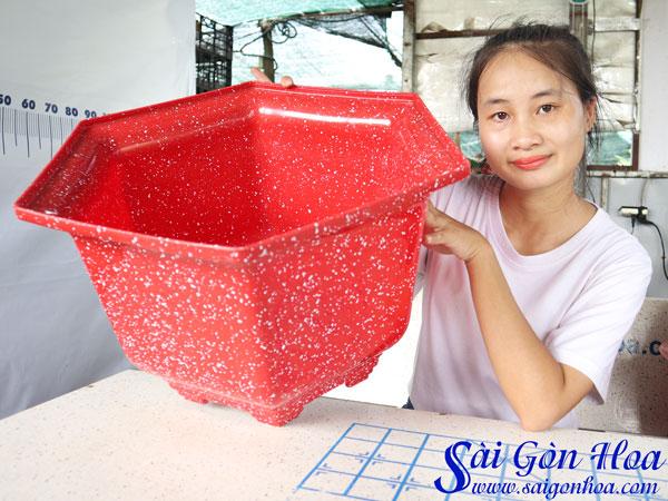 Cong Dung Chau Luc Giac Van Da