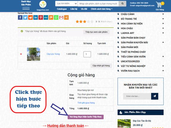 Huong Dan Mua Online
