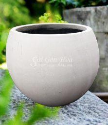 Chau Da Mai Gao Dua Xi Mang