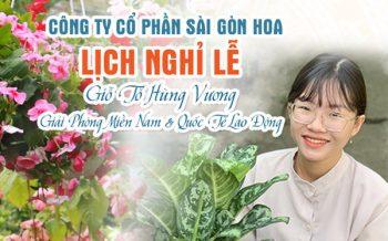Thong Bao Nghi Le