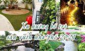 Anh Dai Dien San Pham
