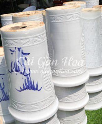 Chau Su Trang L3