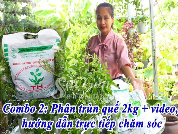 Combo 2 Phuc Hoi Ban Cong