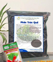 Phan Trun Que 10 Kg Tang Hat