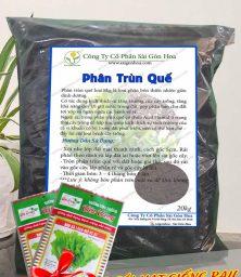 Phan Trun Que 20Kg Tang Hat