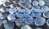 Noi Cung Cap Lavabo Da Tphcm