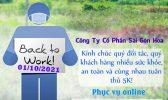Thong Bao Ban Hang Tro Lai